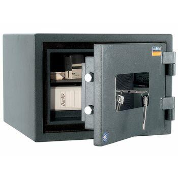 Огневзломостойкий сейф Valberg Гарант 32 KL у Официального дилера сейфов VALBERG на всей территории РФ.